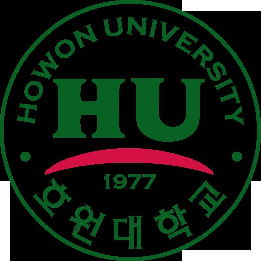 호원대학교2.png