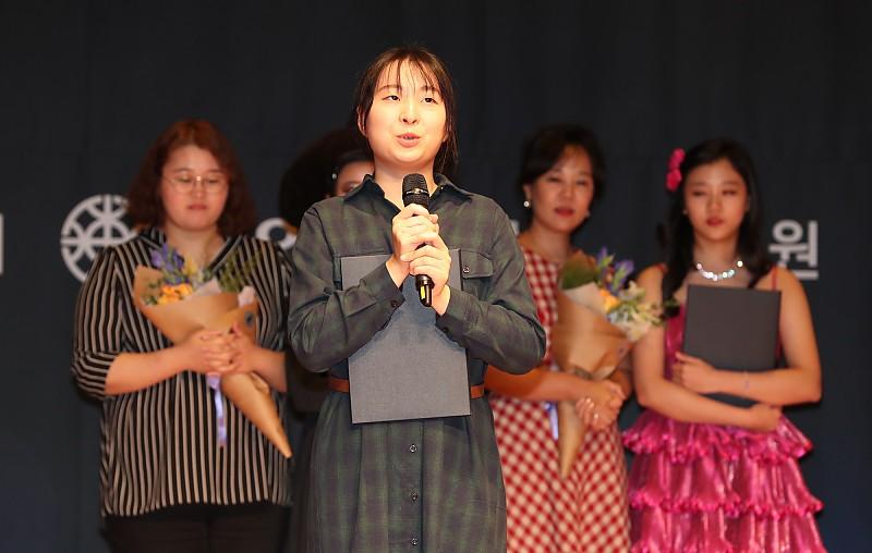 동아뮤지컬콩쿠르_본선공연사진 (207).JPG